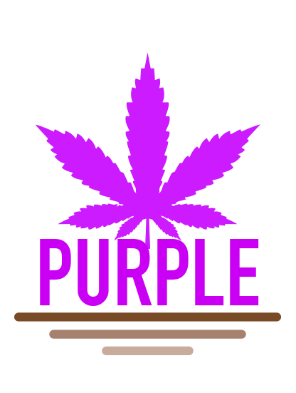 Purple Family