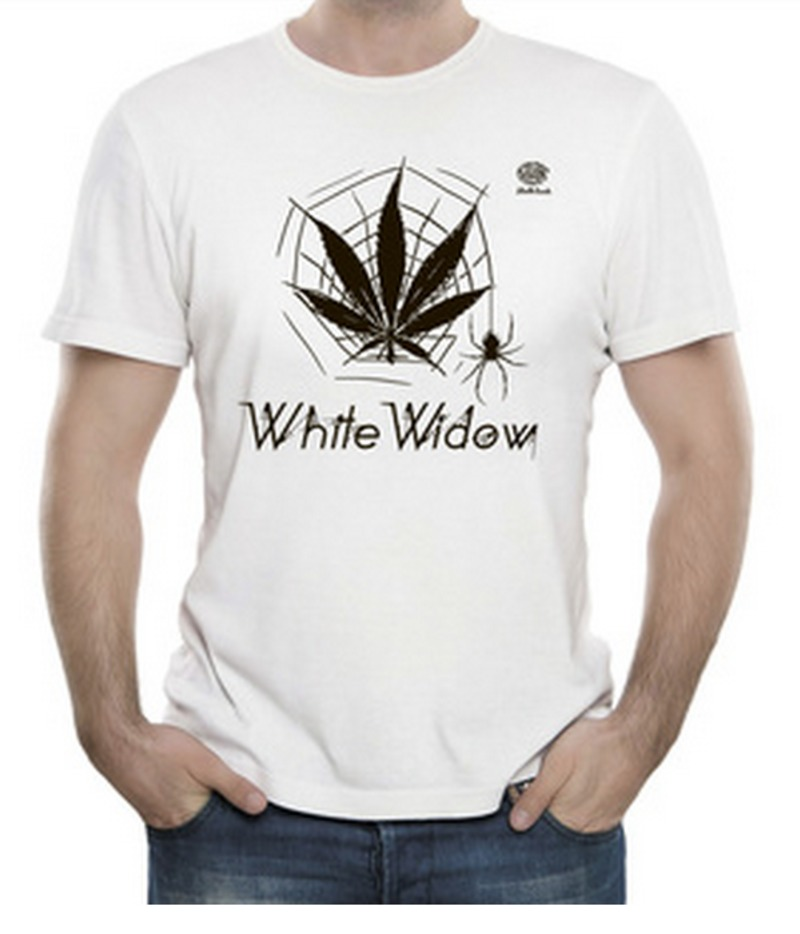 Bulk Seeds White Widow S