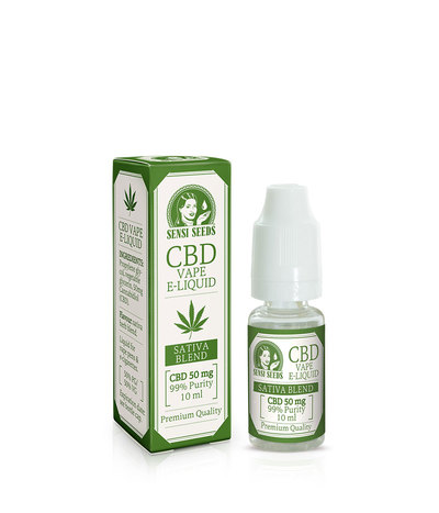 Sensi-seeds-cbd-e-liquid-50mg