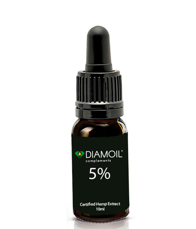 Diamoil-5-natural-cbd-oil-10ml