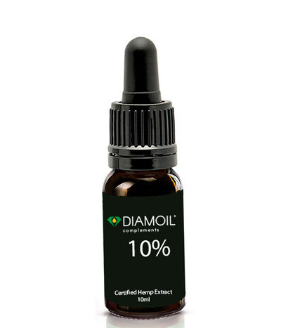 Diamoil-10-natural-cbd-oil-10ml
