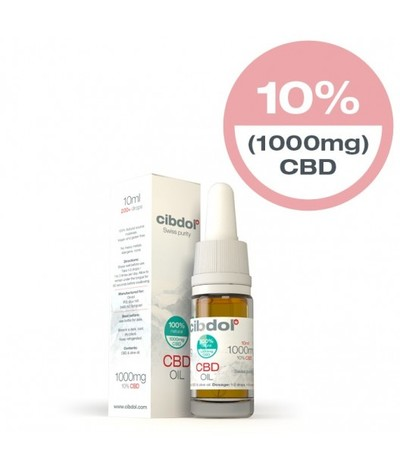 Cibdol-strong-cbd-oil-1000mg-10ml