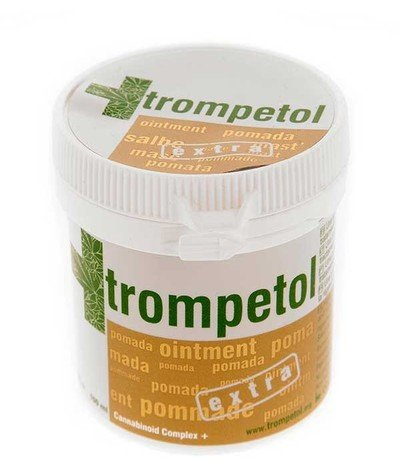 Trompetol-cbd-salve-100-ml