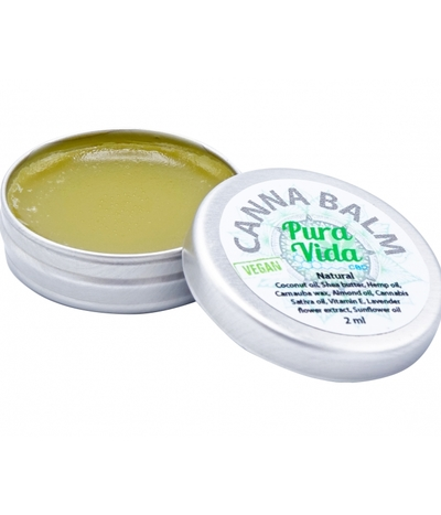 Pura-vida-cbd-cbd-balm-natural-2ml