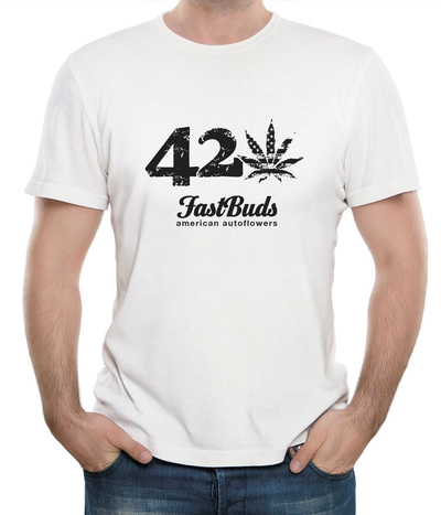 T-shirts-fast-buds-2017-s