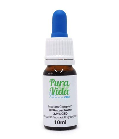 Pura-vida-cbd-cbd-1000mg-extract-hemp-oil-2-9-cbd