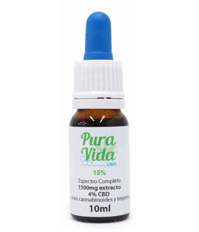 Pura-vida-cbd-cbd-1500mg-extract-hemp-oil-4-cbd