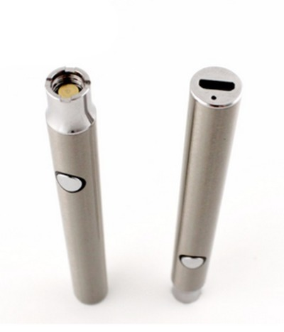 Diamoil-vaporiser-max-battery
