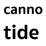 Cannotide