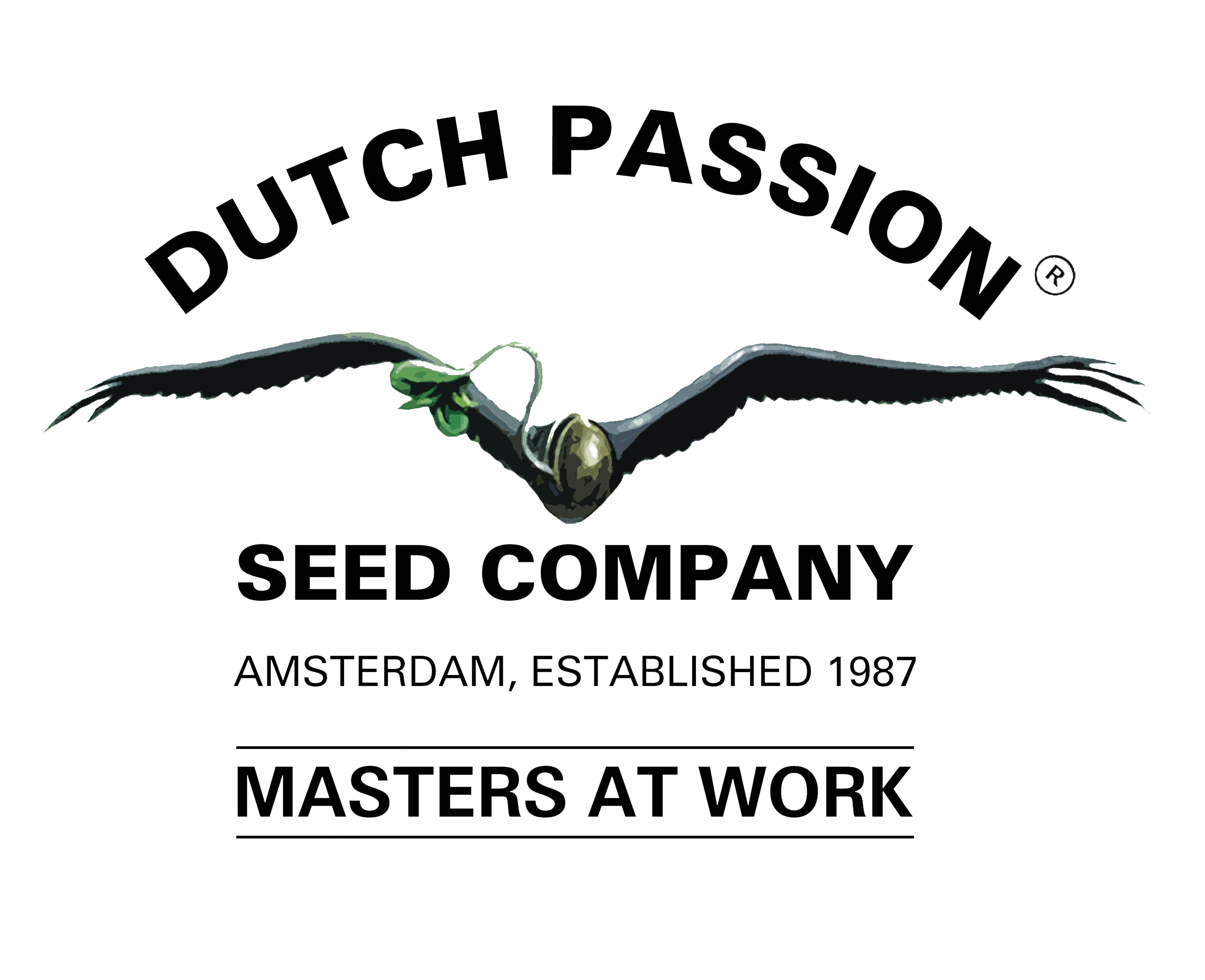Dutch_passion_logo_1