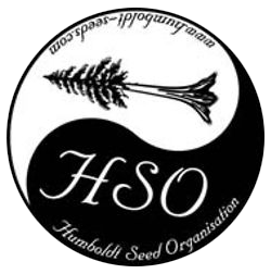 Humboldt_seeds_organization