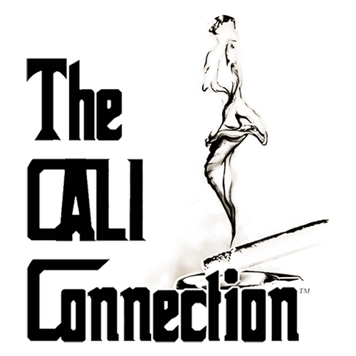 Logo_the_cali_connection