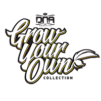 Grow-your-own_logo