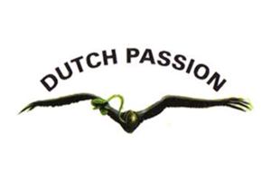 Dutch_passion_portada