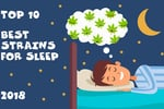 Top-10-for-sleep