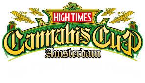 High times cannabis Cup 2014